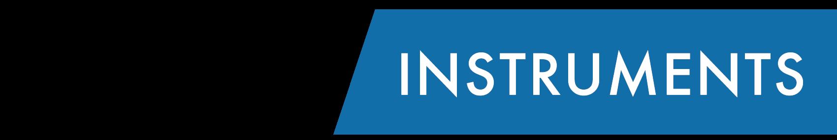 GLW Instruments-logo-cmyk